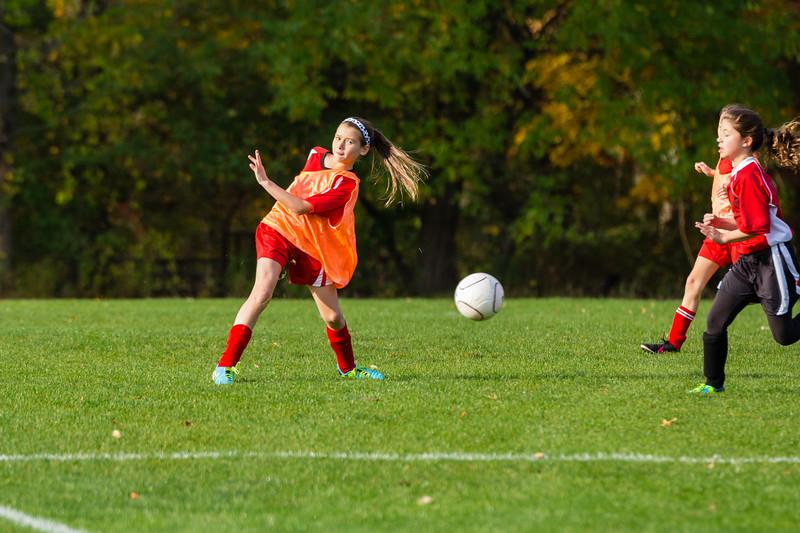 2013-10 Natalia soccer 1154.jpg