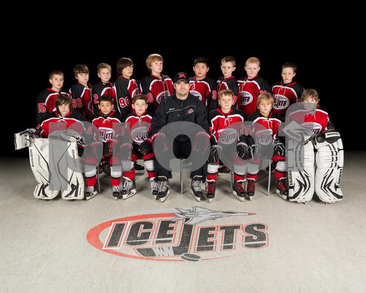 2014-02-13 IceJets 9u Seal