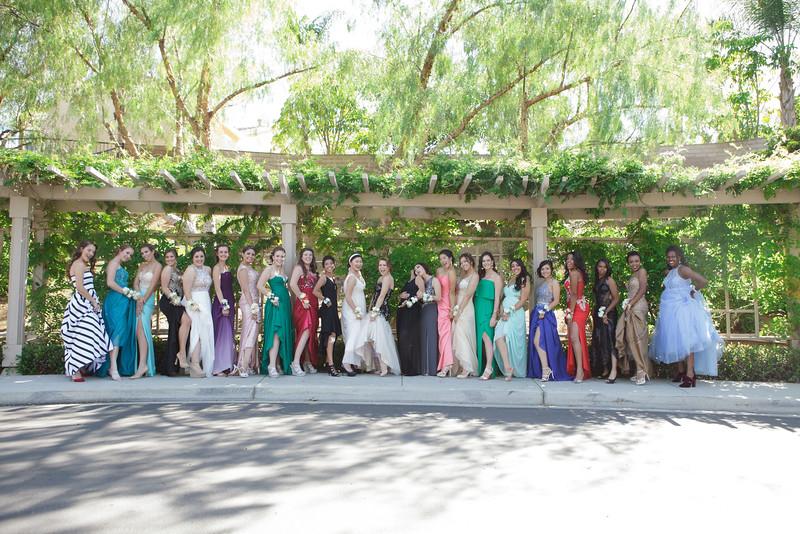 SHS2015 Prom_May_02_2015_0503.jpg
