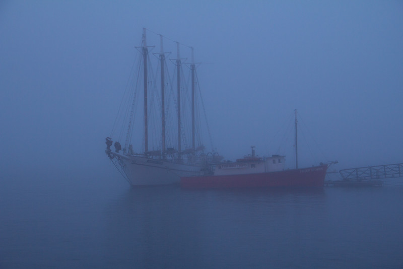 Boats in the Mist.jpg
