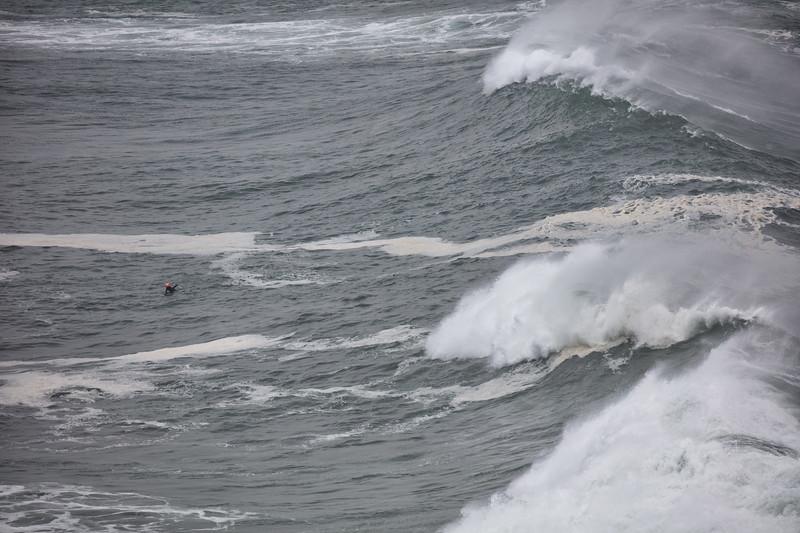 Bodega Waves-.jpg