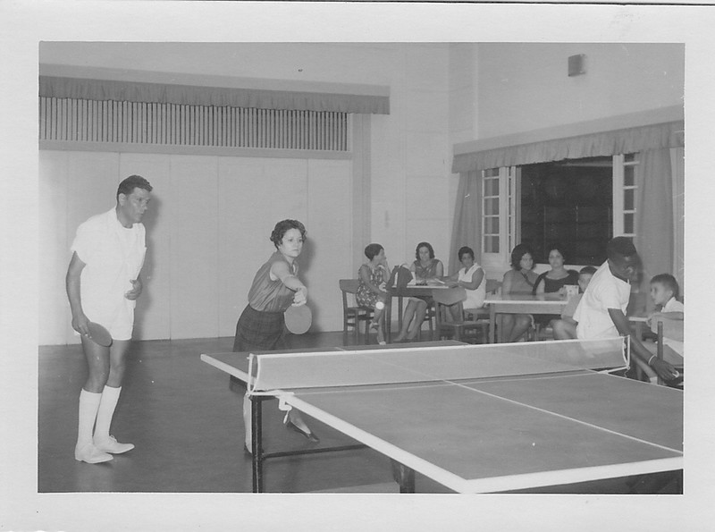 Ping pong Alfredo Pereira Bina.jpg
