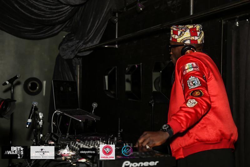 BET_Afropolitan LA_Afterparty_WM-0213.JPG