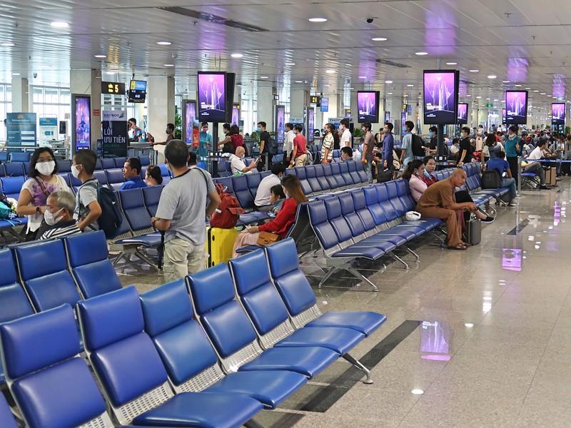 IMG_0643-domestic-departures.jpg