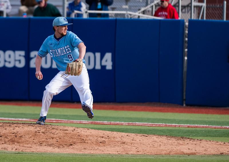 03_19_19_baseball_ISU_vs_IU-4646.jpg