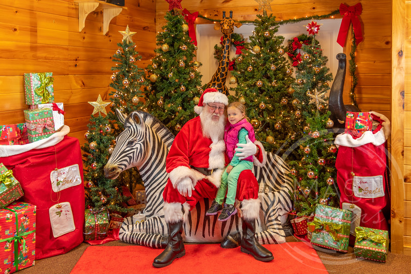 2019-12-01 Santa at the Zoo-7491-2.jpg