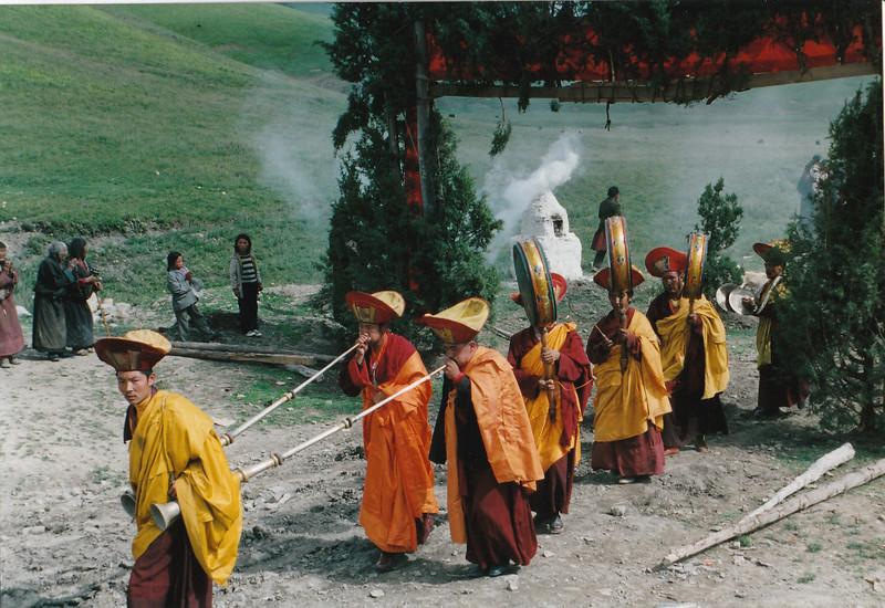 tibet_0045.jpg