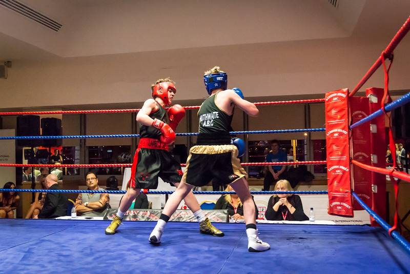 -Boxing Event March 5 2016Boxing Event March 5 2016-17650765.jpg