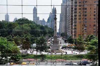 New York Day 4-07.07.09