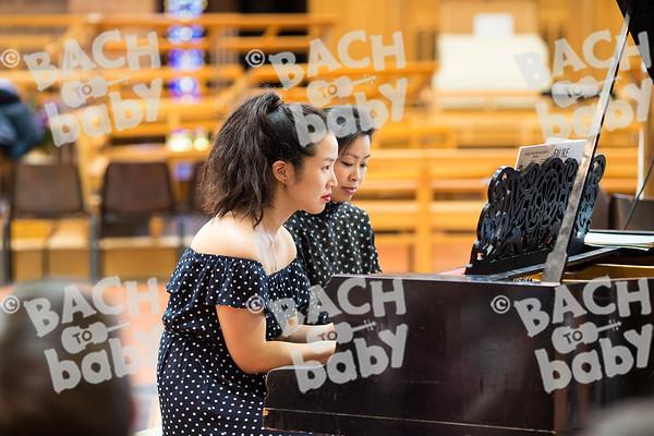 Bach to Baby 2018_HelenCooper_Dulwich Village-2018-05-14-2.jpg