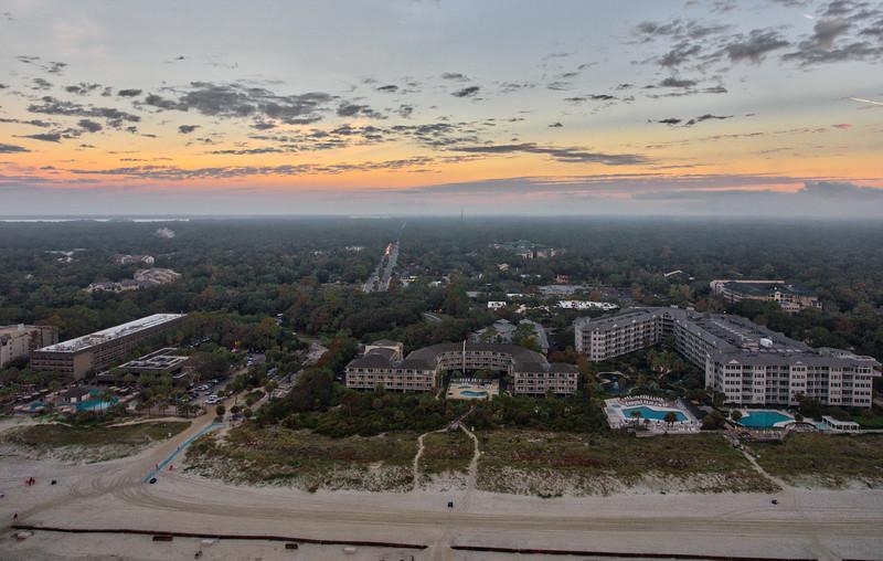 eastern coast.. #djiphantom4 #dji #dronephotography