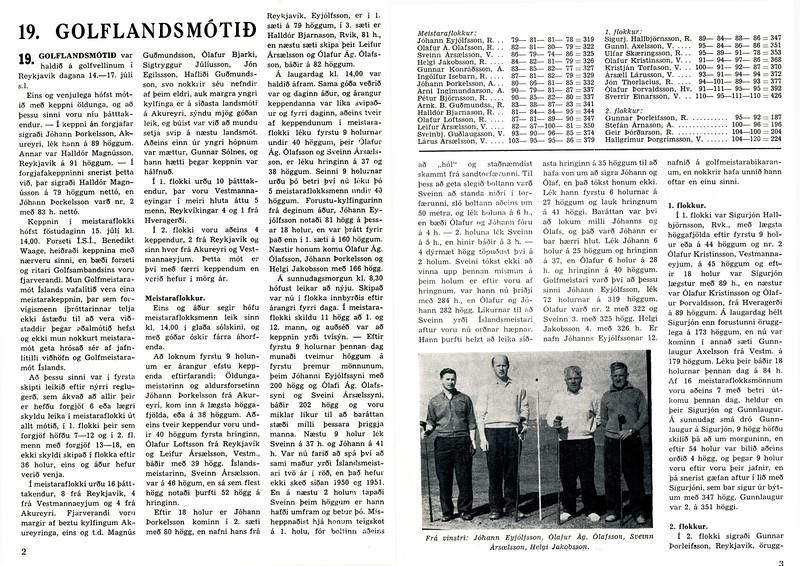 Kylfingur_1961-2.jpg