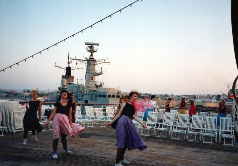Dance-Trips-Greece_0010_a.jpg
