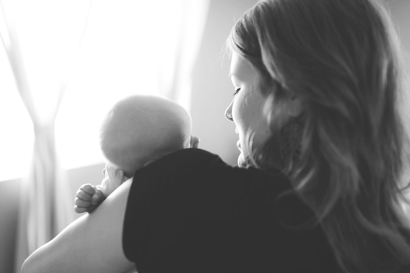 Aiden McFarland Newborn ~ 8.2014-99.jpg