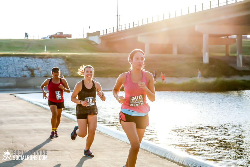 National Run Day 18-Social Running DFW-1441.jpg