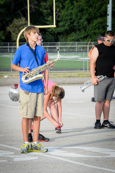 Band Practice-31.jpg