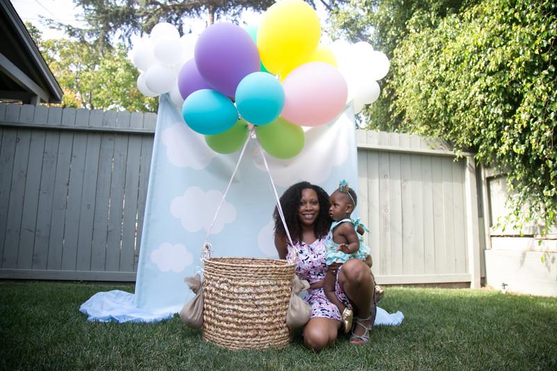 Eniye's First Birthday-183.JPG