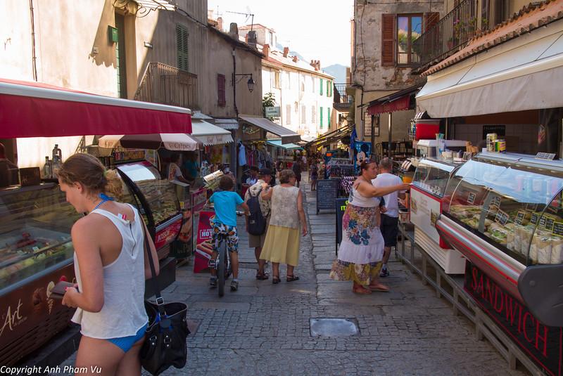 Uploaded - Corsica July 2013 628.jpg