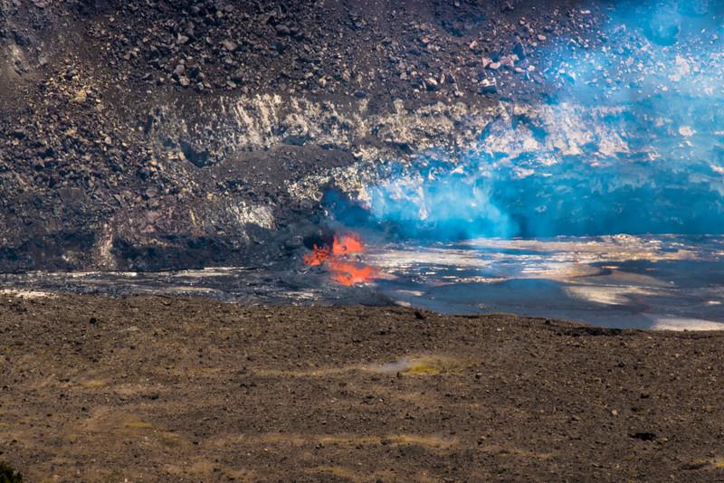 volcano eruption Halamaumau Crater LRE -3805.jpg