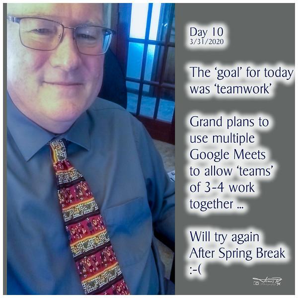 20200331 ties day 10.jpg
