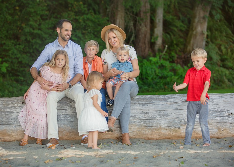 2018 Family Pics 074.jpg