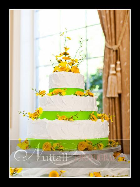 Ricks Wedding 148.jpg