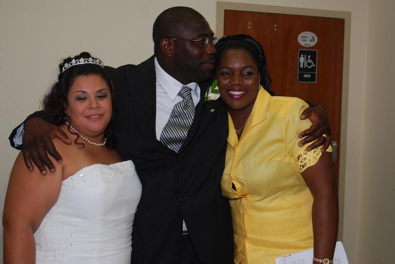 Wedding 10-24-09_0389.JPG