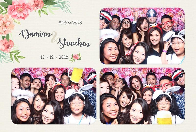 Vivid-with-Love-Wedding-of-Damian-&-Shuzhen-0058.jpg