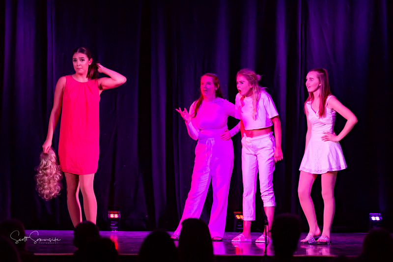 St_Annes_Musical_Productions_2019_263.jpg
