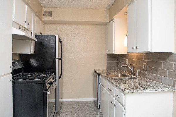 5317 Junius #107  For lease Higher Res