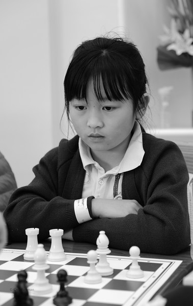 Blenheim Chess 2019 (252).JPG