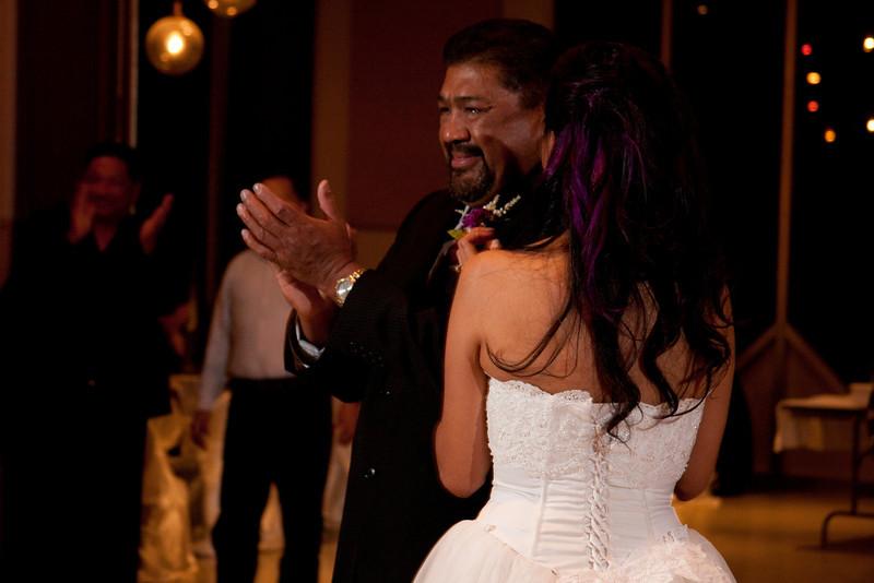 2011-11-11-Servante-Wedding-482.JPG