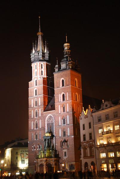 St Mary Church 4.JPG