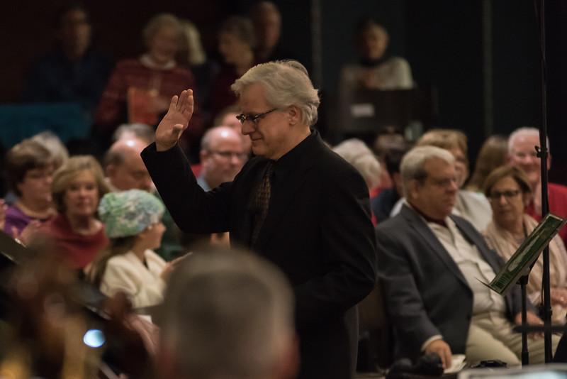 181201 Northbrook Symphony (Photo by Johnny Nevin) -4142.jpg