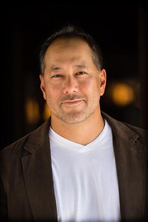 Steve Hwang Headshot Finals