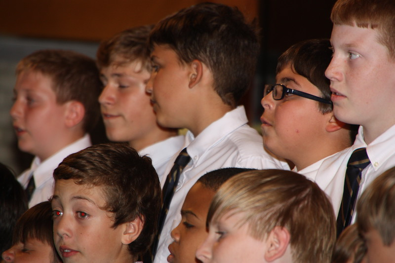 6th Grade Chorus  - May 1, 2012 053.JPG