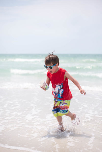 Jakes meets the Gulf of Mexico-3.jpg
