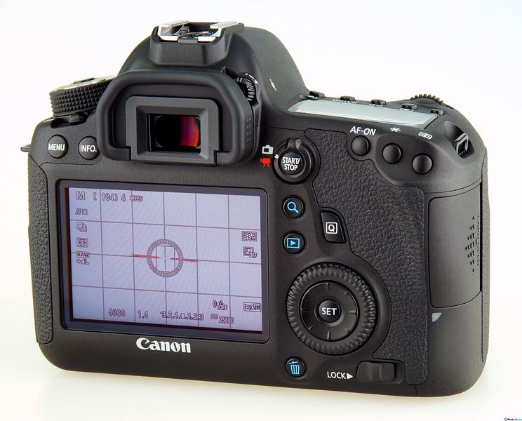 Canon6D_01.jpg