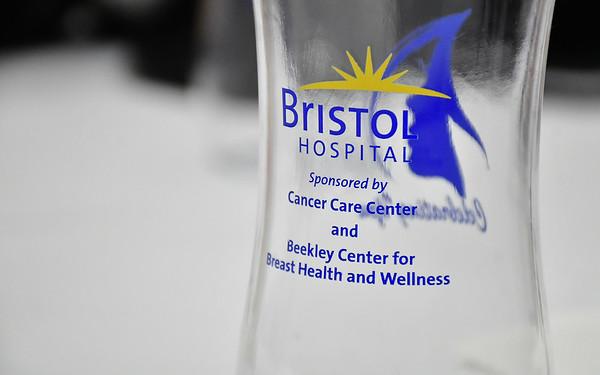 bristolhospital-br-110918_4129