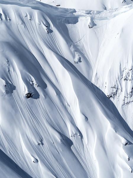 Stefan Hausl, freeride, Stuben am arlberg, Tirol Austria