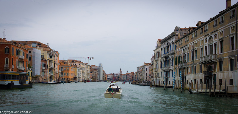 Uploaded - Nothern Italy May 2012 0811.JPG