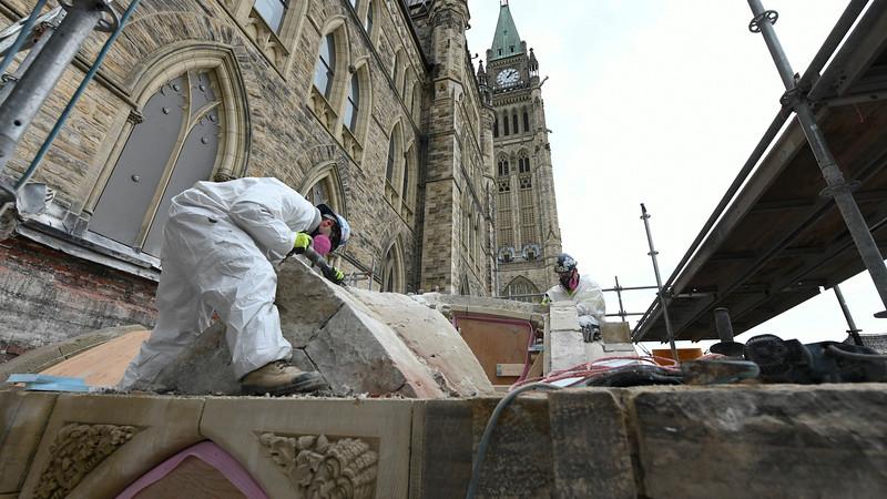 © Services publics et Approvisionnement Canada