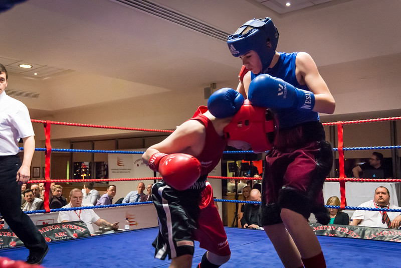 -Boxing Event March 5 2016Boxing Event March 5 2016-15740574.jpg