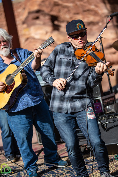 LeftoverSalmon_RedRocks_2018_ShowLove-21.jpg