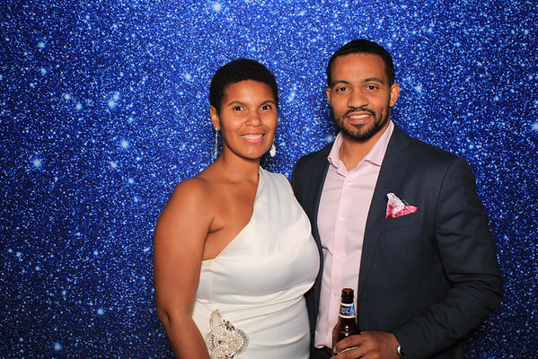 4.18.19 (Booth 1) Coldwell Banker Annual Awards Gala
