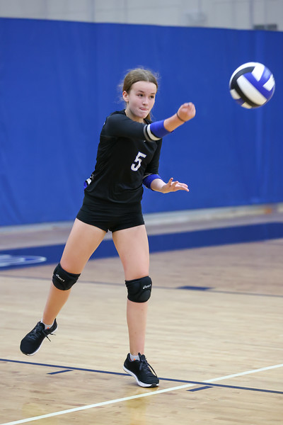 9.8.20 CSN MS VB - A vs SWFL-55.jpg