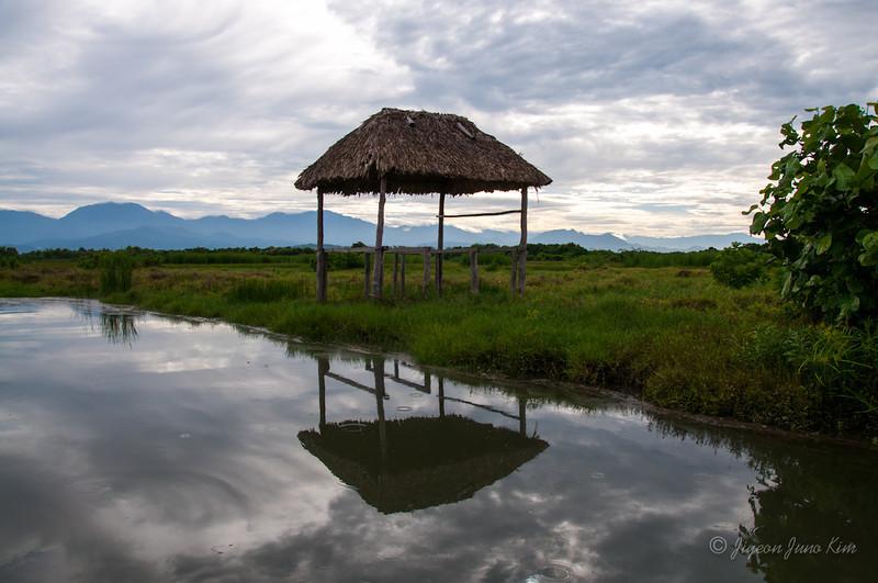 Mexico-Chiapas-9474.jpg