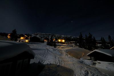 Kvitfjell 2013