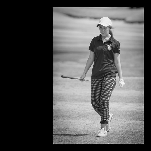 GolfNorthCreek040114-491 copy.jpg