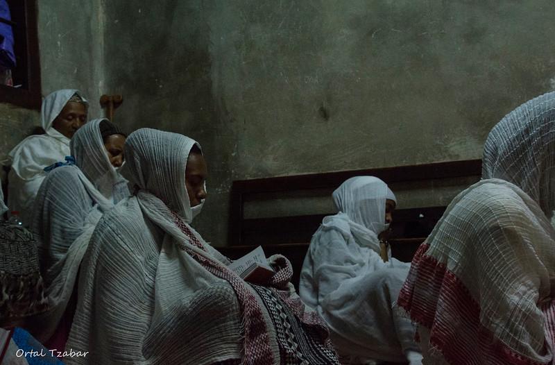 אתיופיות מתפללות.jpg